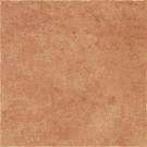MARAZZI Sanford Adobe 6-1/2 in. x 6-1/2 in. Porcelain Floor and Wall Tile (10.55 sq. ft. /case)
