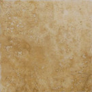 Emser Piozzi Castello 7 in. x 7 in. Glazed Porcelain Double Bullnose Wall Tile-DISCONTINUED