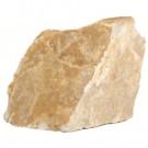 MS International Desert Bloom Natural Sandstone Wall Veneer (54 sq. ft. / Pallet)