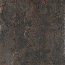U.S. Ceramic Tile Craterlake 12 in. x 12 in. Lava Porcelain Floor and Wall Tile (12.51 sq. ft./case)-DISCONTINUED