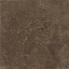 MARAZZI Artisan Donatello 18 in. x 18 in. Brown Porcelain Floor and Wall Tile (15.26 sq. ft. / case)-DISCONTINUED