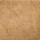 Emser Genoa 7 in. x 7 in. Campetto Porcelain Floor and Wall Tile (5.91 sq. ft./case)