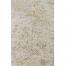 MARAZZI Montagna Cortina 8 in. x 12 in. Porcelain Wall Tile (9.59 sq. ft. / case)