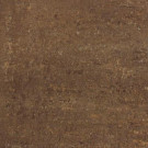 U.S. Ceramic Tile Orion 24 in. x 24 in. Marron Porcelain Floor and Wall Tile-DISCONTINUED
