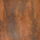 MARAZZI Vanity 24 in. x 24 in. Rust Porcelain Floor and Wall Tile (15.5 sq. ft. / case)-DISCONTINUED