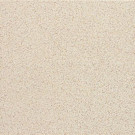 Daltile Colour Scheme Biscuit Speckled 12 in. x 12 in.Porcelain Wall and Floor and Wall Tile (15 sq. ft. / case)