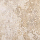 MARAZZI Campione 20 in. x 20 in. Armstrong Porcelain Floor and Wall Tile (16.15 sq. ft. / case)